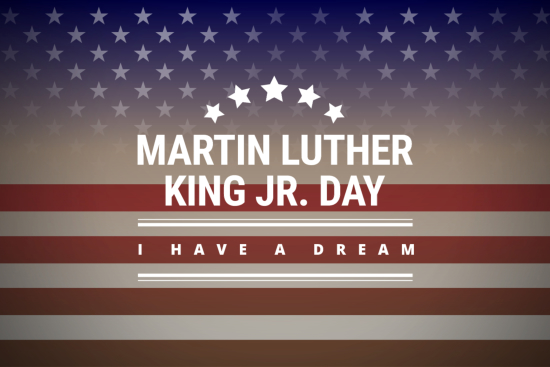 celebrating-martin-luther-king-jr-day