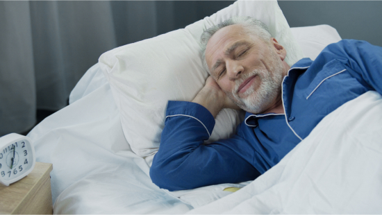 the-right-napping-habits-for-seniors